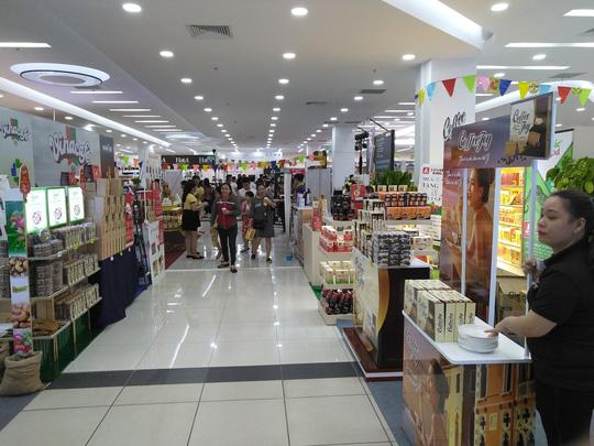 Nha Trang tổ chức lễ hội cà phê đúng dịp 30-4 và 1-5 - Ảnh 5.