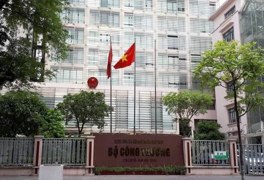 Bộ Công Thương muốn thành lập Ủy ban Cạnh tranh quốc gia, tăng thêm nhiều biên chế - Ảnh 1.