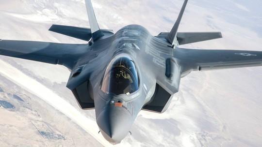 Mỹ tạo cho Nga cơ hội xuất khẩu Su-57 sang Thổ Nhĩ Kỳ - Ảnh 2.