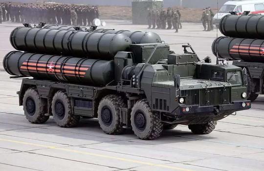 Mỹ tạo cho Nga cơ hội xuất khẩu Su-57 sang Thổ Nhĩ Kỳ - Ảnh 3.