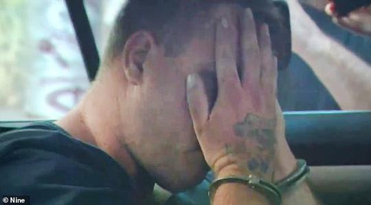 Úc: Một phụ nữ gốc Việt bị bạn trai quen qua mạng cưỡng hiếp  - Ảnh 1.