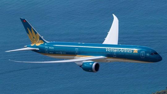 Lần đầu tiên khách từ TP HCM bay đi Đông Nam Á trên 2 siêu máy bay - Ảnh 4.