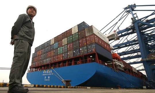 Căng thẳng Mỹ - Trung: Chỉ thỏa thuận thương mại là không đủ? - Ảnh 1.