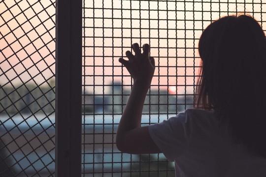 Đường dây tội phạm bắt phụ nữ Triều Tiên làm nô lệ tình dục ở Trung Quốc - Ảnh 2.