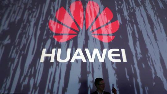 Mỹ kêu gọi Hàn Quốc tẩy chay thiết bị, tống cổ Huawei - Ảnh 1.