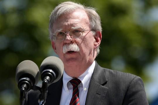 So với chiến tranh Iraq, cuộc chiến Mỹ - Iran sẽ thảm khốc hơn nhiều - Ảnh 1.