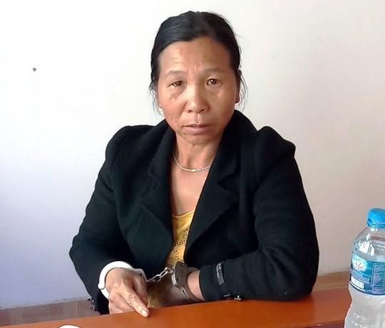 Vụ sát hại 3 bà cháu rúng động Lâm Đồng: Triệu tập chồng con nghi phạm - Ảnh 2.