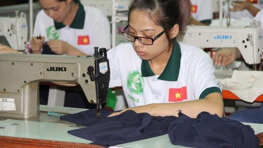 Lao động nữ Việt Nam tại Nhật Bản: Đồng tiền kiếm được đôi khi phải đánh đổi bằng nước mắt - Ảnh 2.