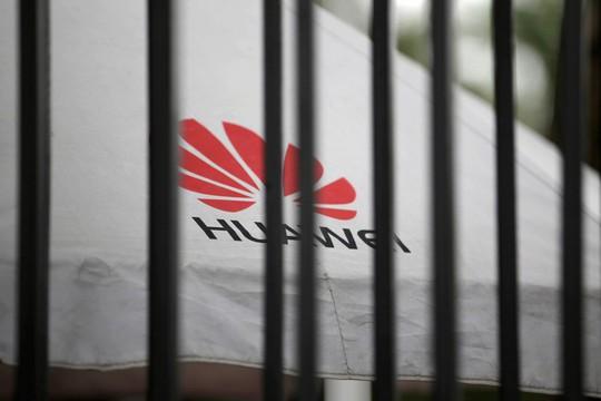 An ninh quốc gia Mỹ bị đe dọa vì... cấm Huawei? - Ảnh 2.