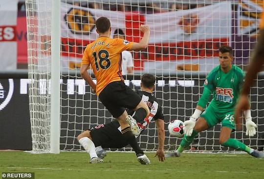 Sterling tỏa sáng, Man City đè bẹp West Ham ở Asia Trophy - Ảnh 6.