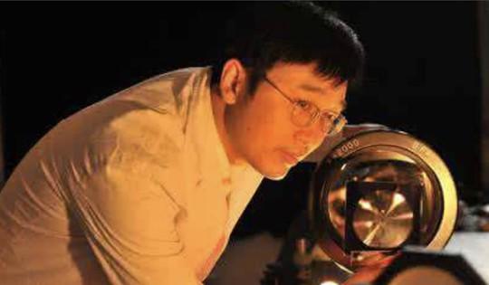"""Trung Quốc đột phá khả năng """"làm mù"""" radar - Ảnh 1."""