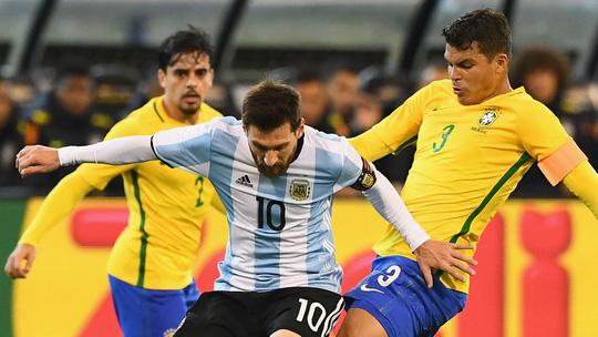 Dàn sao khủng quyết phế truất Messi, Ronaldo tại FIFA The Best 2019 - Ảnh 7.