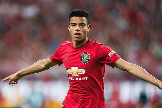 Man United thắng trận ra quân ICC với chân sút 17 tuổi - Ảnh 5.