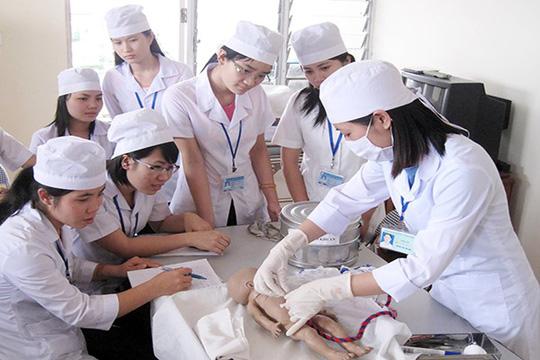 Lao động Việt Nam thu hút doanh nghiệp Nhật Bản - Ảnh 1.