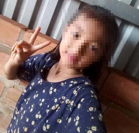 Điều tra nguyên nhân cái chết của bé gái 9 tuổi sau 1 ngày mất tích - Ảnh 1.
