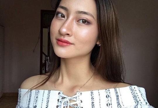 Những điều chưa biết về Hoa hậu Thế giới Việt Nam 2019 Lương Thùy Linh - Ảnh 2.