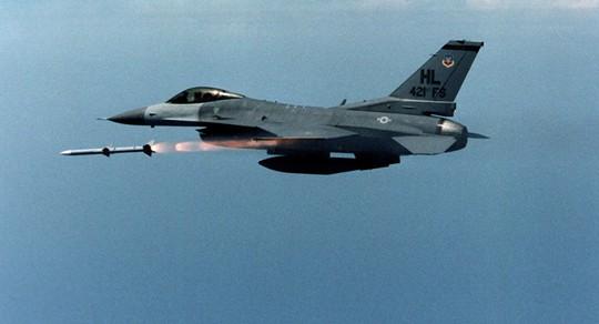 """Iraq phản ứng Thổ Nhĩ Kỳ """"không kích không hỏi trước"""" - Ảnh 1."""