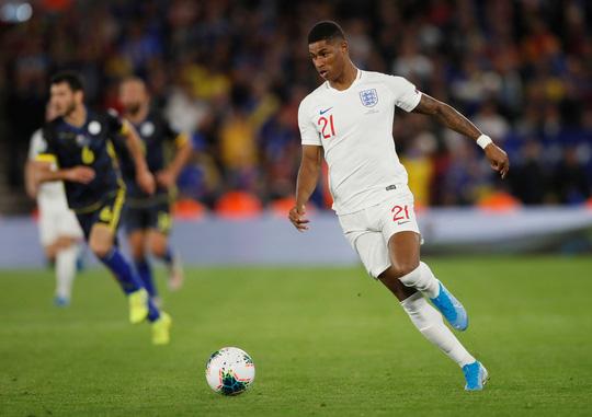 Man United - Leicester: Quỷ đỏ trong cơn bão chấn thương - Ảnh 3.