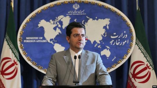 Canada tịch thu và bán tài sản của Iran để bồi thường cho người Mỹ - Ảnh 1.