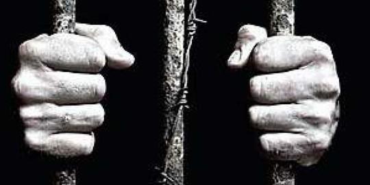 Nhà sư quấy rối tình dục phụ nữ lãnh 5 tháng tù - Ảnh 1.