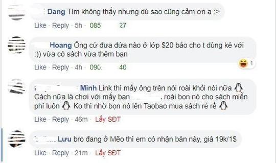 Facebook lộ dữ liệu lớn chưa từng có, 50 triệu người Việt Nam bị ảnh hưởng - Ảnh 2.