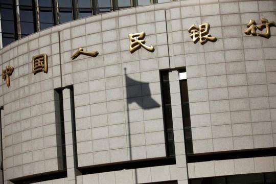 Trung Quốc bơm tiền khủng để thúc đẩy kinh tế - Ảnh 1.