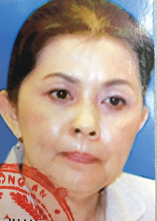Cựu giám đốc Sở Tài chính TP HCM dính sai phạm của nữ đại gia Dương Thị Bạch Diệp - Ảnh 1.