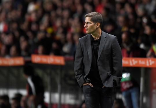 Sao thất sủng Barcelona tỏa sáng, Tây Ban Nha áp sát vòng chung kết EURO - Ảnh 3.