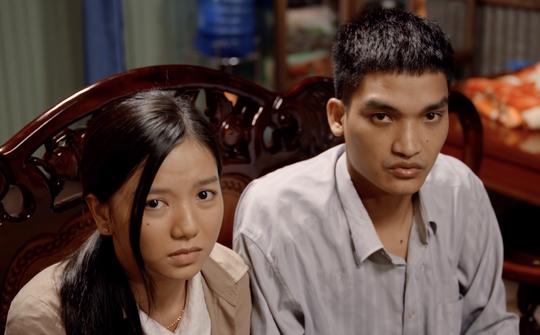 """Lý Hải nhận nhiều lời khen từ clip quảng bá """"Lật mặt 5"""" - Ảnh 3."""