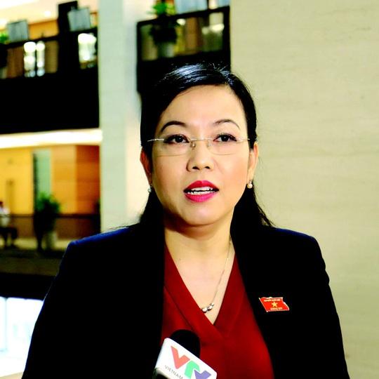 Bà Nguyễn Thanh Hải-crop