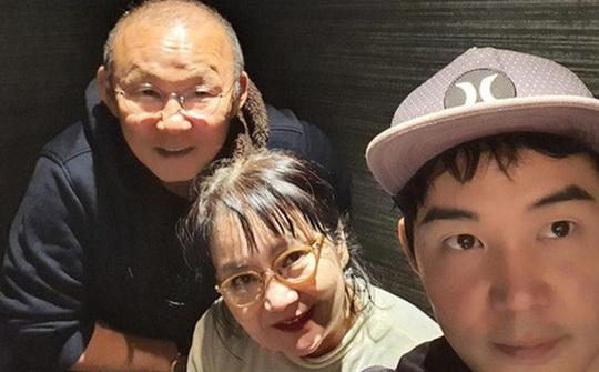 HLV Park Hang-seo đón Tết ở Nhật Bản, xác định công việc đầu tiên khi trở lại Việt Nam - Ảnh 4.