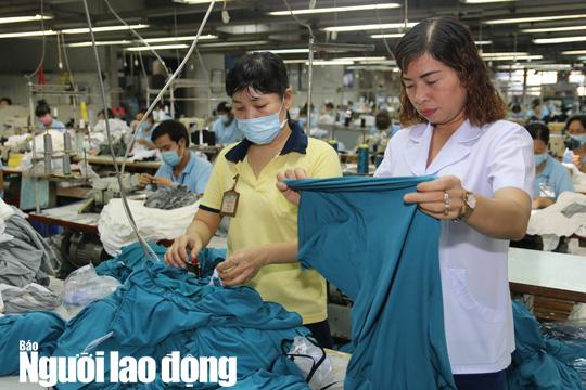 Điểm mới trong Bộ Luật Lao động về hợp đồng lao động mà NLĐ cần biết - Ảnh 1.