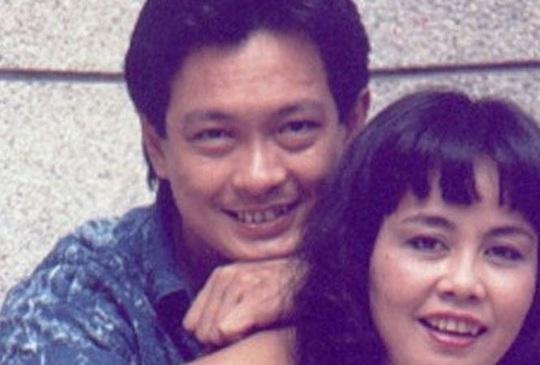 Nghệ sĩ đồng nghiệp thương tiếc NSƯT Nguyễn Chánh Tín - Ảnh 3.
