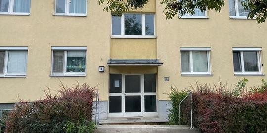 Áo: Mẹ giết 3 con, rồi gọi điện báo cảnh sát, nói muốn tự tử - Ảnh 1.