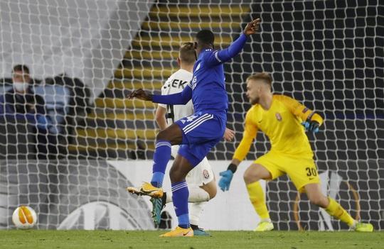 Tottenham đại phá LASK, bóng đá Anh thắng lớn ở Europa League - Ảnh 7.