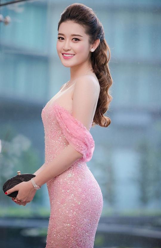 Noo Phước Thịnh - 1 trong 100 gương mặt đẹp nhất thế giới - Ảnh 4.