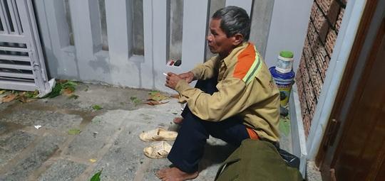 Phú Yên: Bão số 9 hiện giảm còn cấp 10 - Ảnh 5.
