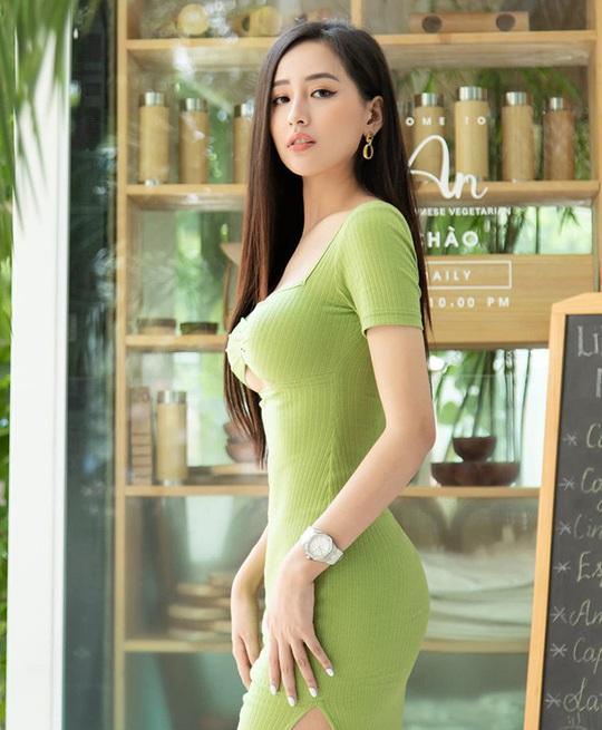 Mai Phương Thúy không làm gì cũng gợi cảm, Lam Trường đứng hình với tên trộm - Ảnh 6.