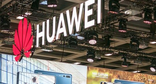 Huawei bất ngờ được mở đường sống tại Thụy Điển - Ảnh 1.