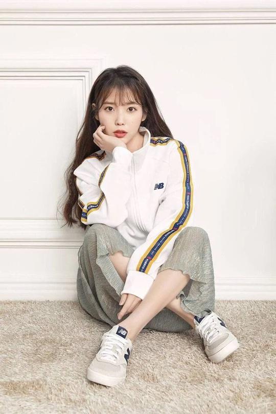 Lộ diện 6 ngôi sao được yêu thích nhất Hàn Quốc 3 năm qua - Ảnh 2.