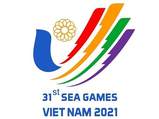 Đếm ngược 365 ngày trước SEA Games 31 - Ảnh 2.