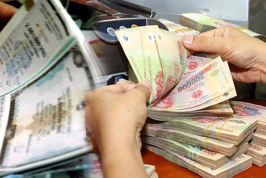 Thị trường trái phiếu Việt Nam tăng trưởng cao nhất Đông Á mới nổi - Ảnh 1.