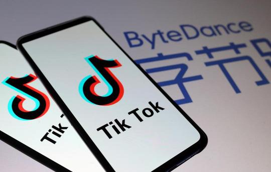 Mỹ ép ByteDance bán ngay TikTok, tiếp tục dập ZTE - Ảnh 1.