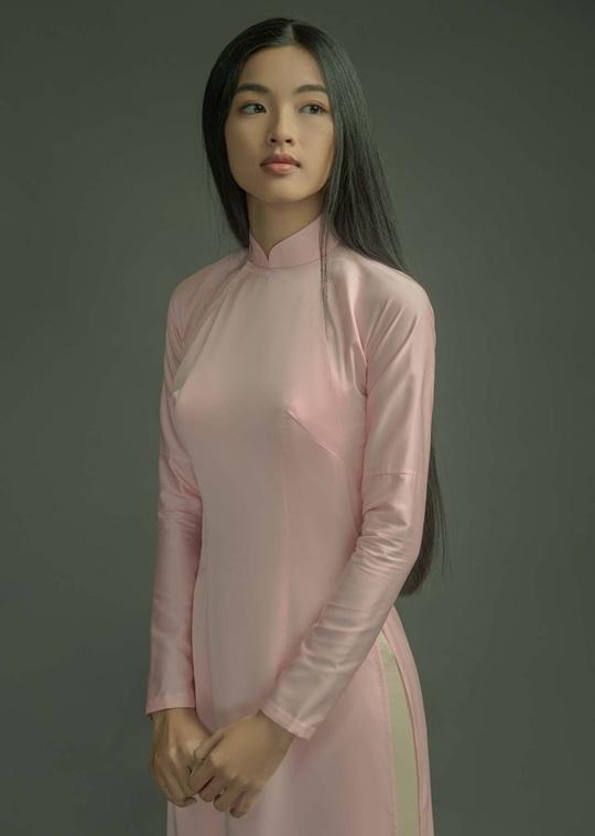 Lộ diện bóng hồng trong tuyệt phẩm Diễm xưa của Trịnh Công Sơn - Ảnh 2.
