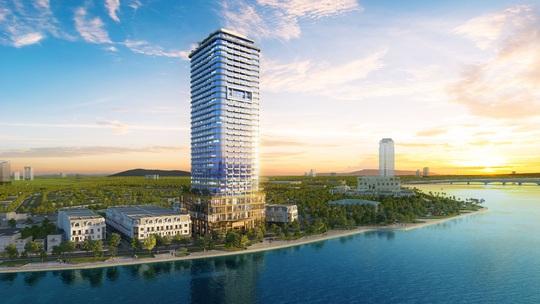 """Khóc ròng vì dự án gần 1.000 tỉ bị """"treo"""" thủ tục ở Quảng Bình - Ảnh 1."""