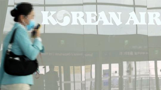 Covid-19: Số người nhiễm tăng vọt ở Hàn Quốc, khu Koreatown ở Mỹ báo động - Ảnh 2.