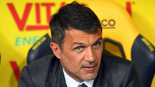 Paulo Dybala nhiễm Covid-19, Juventus lo vỡ trận - Ảnh 6.