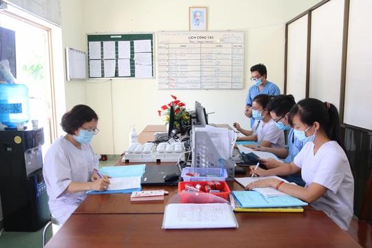 Sở Y tế TP HCM đưa ra hàng loạt khuyến cáo trong các ngày tới - Ảnh 3.
