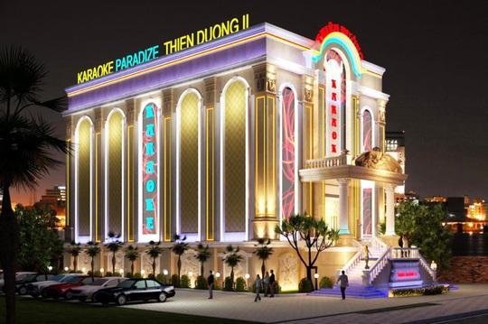 Đến lượt Quảng Bình đóng cửa quán karaoke, massage, quán bar… vì dịch Covid-19 - Ảnh 1.