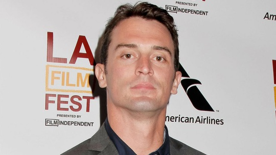 Tài tử chuyên trị phim kinh dị qua đời ở tuổi 38 - Ảnh 1.